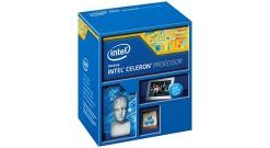 Процессор Intel Celeron G1840 LGA1150 (2,8GHz/2M) (SR1VK) BOX..