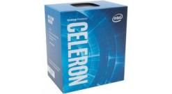 Процессор Intel Celeron G4900 LGA1151 (3.1GHz/2MB) (SR3W4) BOX..