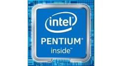 Процессор Intel Celeron G4900 LGA1151 (3.1GHz/2MB) (SR3W4) ..
