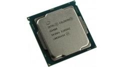 Процессор Intel Celeron G4900 LGA1151 (3.1GHz/2M) (SR3W4) OEM..