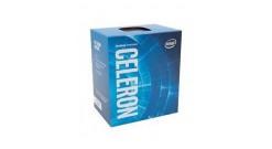 Процессор Intel Celeron G4920 LGA1151 (3.2GHz/2M) (SR3YL) BOX..