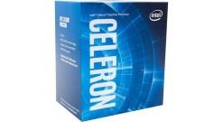 Процессор Intel Celeron G4930 LGA1151 (3.2GHz/2M) (SR3YN) BOX..