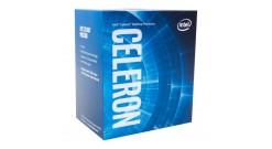Процессор Intel Celeron G4950 LGA1151 (3.30Ghz/2M) (SR3YM) BOX..