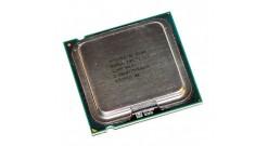 Процессор Intel LGA775 Core 2 Duo E4400 (2 ГГц, 800 МГц, L2 2 МБ, 65 нм) OEM..