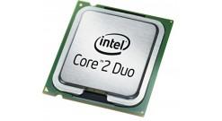 Процессор Intel LGA775 Core 2 Duo E8300 (2.83 ГГц, 1333 МГц, L2 6 МБ,  45 нм) OE..