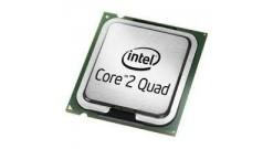 Процессор Intel Core 2 Quad Q9400 (2.66MHz 6M 1333MHz)LGA775) ОЕМ..