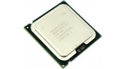 Процессор Intel Core 2 Quad Q9450 (2.66 ГГц, 1333 МГц, L2 12 МБ, LGA775, 45 нм) ..