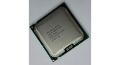 Процессор Intel Core 2 Quad Q9550 (2.83 ГГц, 1333 МГц, L2 12 МБ, LGA775, 45 нм) ..
