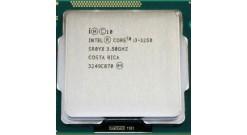 Процессор Intel Core i3-3250 LGA1155 (3.5GHz/3M) (SR0YX) OEM..