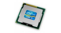 Процессор Intel Core i3-4360 LGA1150 (3.7GHz/4M) (SR1PC) OEM..