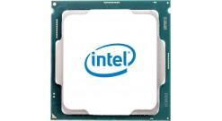 Процессор Intel Core i3-8300T LGA1151 (3.20GHz/8M) (SR3Y1) OEM