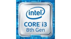 Процессор Intel Core i3-8300 LGA1151 (3.7GHz/8M) (SR3XY) OEM