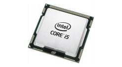 Процессор Intel Core i5-4570S LGA1150 (2.9GHz/6M) (SR14J) OEM..