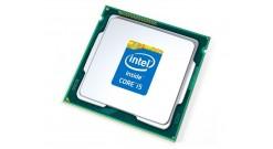 Процессор Intel Core i5-4570 LGA1150 (3.20GHz/6M) (SR14E) OEM..