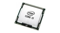 Процессор Intel Core i5-4590 LGA1150 (3.3GHz/6M) (SR1QJ) OEM..