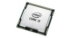 Процессор Intel Core i5-4690K LGA1150 (3.5GHz/6M) (SR21A) OEM..
