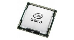 Процессор Intel Core i5-3550S LGA1155 (3.0GHz/6M) (SR0P3) OEM..