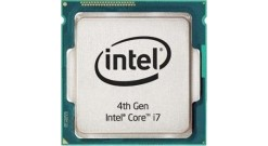 Процессор Intel Core i7-4790 LGA1150 (3.6GHz/8M) (SR1QF) OEM..