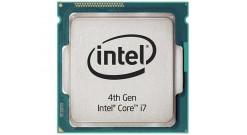 Процессор Intel Core i7-4770K LGA1150 (3.5GHz/8M) (SR147) ..