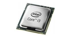 Процессор Intel Core i3-3220 LGA1155 (3.3GHz/3M) (SR0RG) OEM..