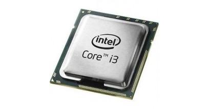 Процессор Intel Core i3-3220 LGA1155 (3.3GHz/3M) (SR0RG) OEM