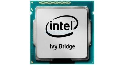 Процессор Intel Core i3-3240 LGA1155 (3.4GHz/3M) (SR0RH) OEM