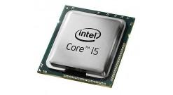Процессор Intel Core i5-2500 LGA1155 (3.3GHz/6M) (SR00T) OEM..