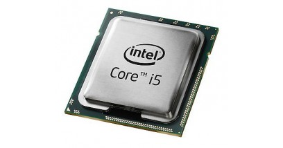 Процессор Intel Core i5-2500 LGA1155 (3.3GHz/6M) (SR00T) OEM