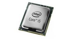 Процессор Intel Core i5-3550 LGA1155 (3.3GHz/6M) (SR0P0) OEM..