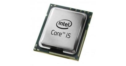 Процессор Intel Core i5-3550 LGA1155 (3.3GHz/6M) (SR0P0) OEM