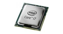Процессор Intel Core i7-3770 LGA1155 (3.4GHz/8M) (SR0PK) OEM..