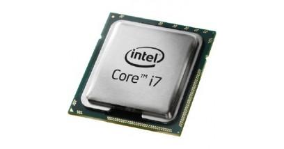 Процессор Intel Core i7-3770 LGA1155 (3.4GHz/8M) (SR0PK) OEM