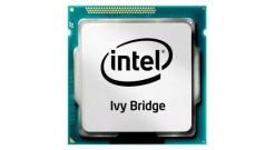 Процессор Intel Pentium G2010 LGA1155 (2.8GHz/3M) (SR10J) OEM..