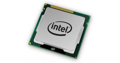 Процессор Intel Pentium G2020 LGA1155 (2.9GHz/3M) (SR10H) OEM