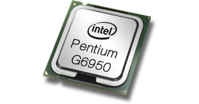 Процессор Intel Pentium G6950 LGA1156 (2.80GHz/3M) (SLBMS) OEM