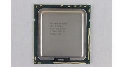 Процессор Intel LGA1366 Xeon E5540 2.53 ГГц/ 8Мб L2/5.86 GT/s ..