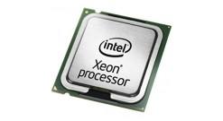 Процессор Intel LGA1366 Xeon E5606 2.13 / 4.80 GT/sec / 8M Tray ..