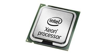 Процессор Intel LGA1366 Xeon E5606 2.13 / 4.80 GT/sec / 8M Tray