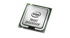 Процессор Intel LGA1366 Xeon E5620 2.4/5.86GTsec/12M Tray..