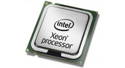 Процессор Intel LGA1366 Xeon E5630 2.53/5.86GTsec/12M Tray ..