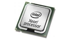 Процессор Intel LGA1366 Xeon E5640 2.66/5.86GTsec/12M Tray..