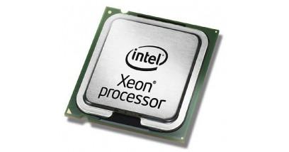 Процессор Intel LGA1366 Xeon E5640 2.66/5.86GTsec/12M Tray