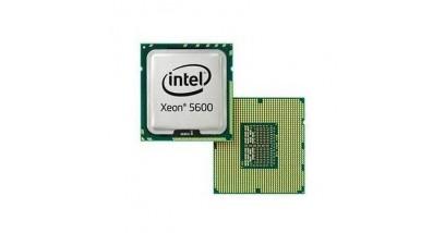 Процессор Intel LGA1366 Xeon E5645 2.40/5.86GTsec/12M Tray