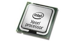 Процессор Intel LGA1366 Xeon E5649 (2.53/5.86GT/sec/12M) (SLBZ8) Oem..