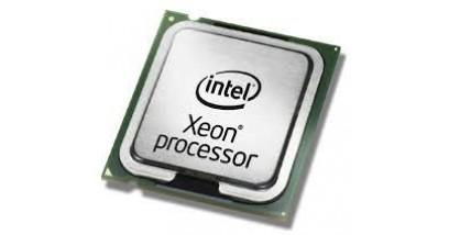 Процессор Intel LGA1366 Xeon E5649 (2.53/5.86GT/sec/12M) (SLBZ8) Oem