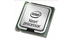 Процессор Intel LGA1366 Xeon X5660 2.80/6.40GTsec/12M Tray ..