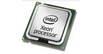 Процессор Intel LGA1366 Xeon X5660 2.80/6.40GTsec/12M Tray