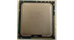 Процессор Intel LGA1366 Xeon X5670 2.93/6.40GTsec/12M Tray ..