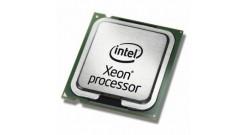 Процессор Intel LGA1366 Xeon X5675 3.06 / 6.40 GT/sec / 12M Tray..