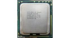 Процессор Intel LGA1366 Xeon X5680 3.33/6.40GTsec/12M Tray ..